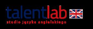 TalentLab Studio Języka Angielskiego